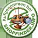 shopfinder_aufgenommen