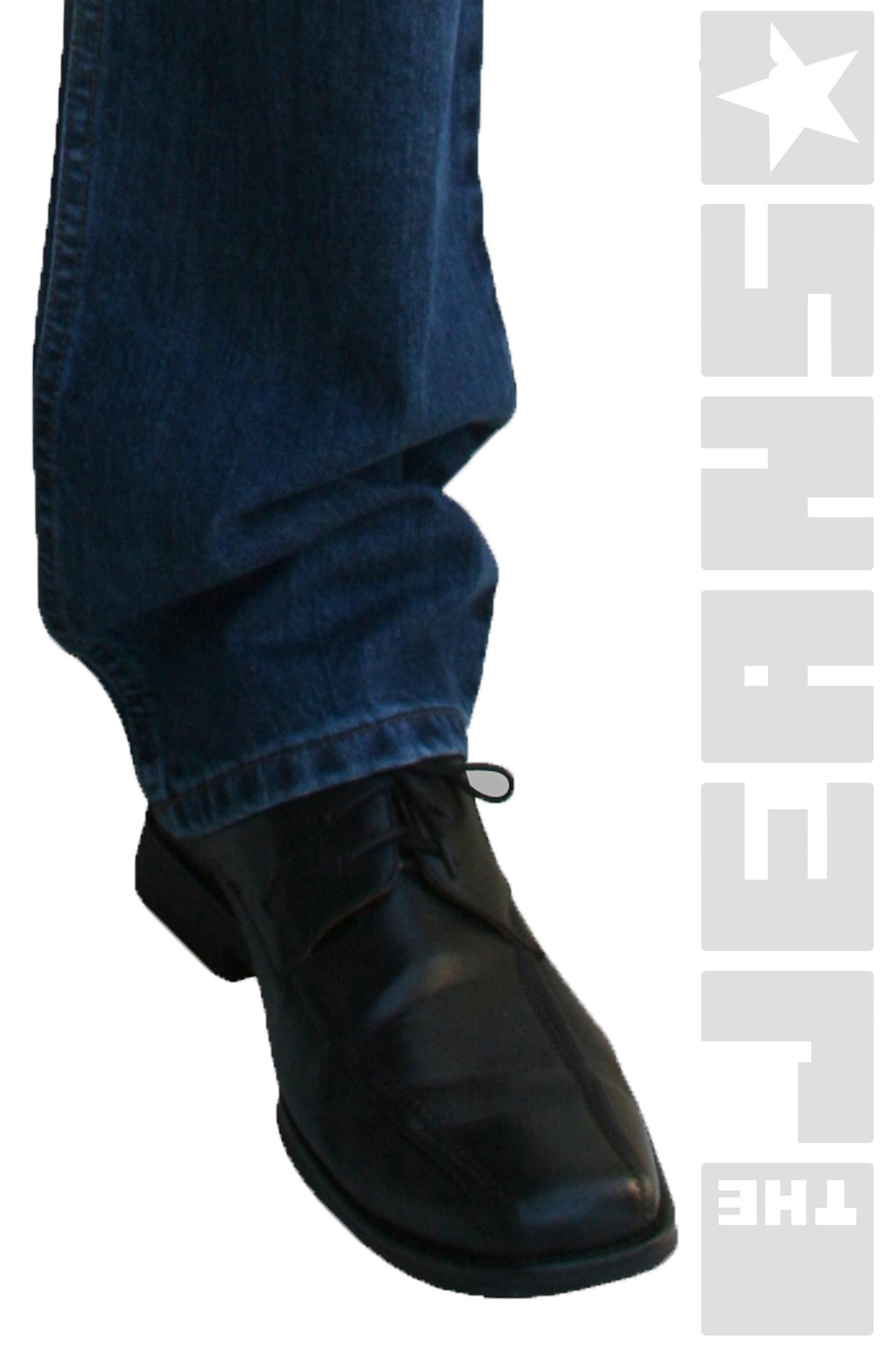 Revils 606-Comfort Stone Wash in Übergrößen   The Jeans 98ca86730c