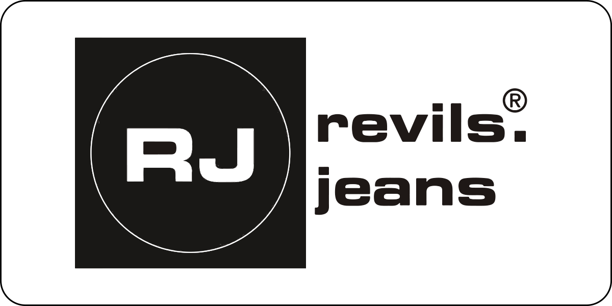 Revils