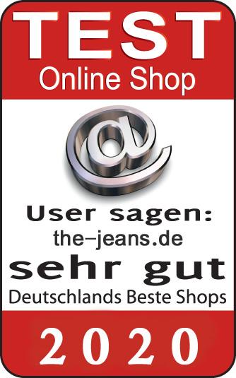 Deutschlands Beste Shops sehr gut