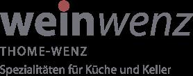 Weinhandel Thome-Wenz