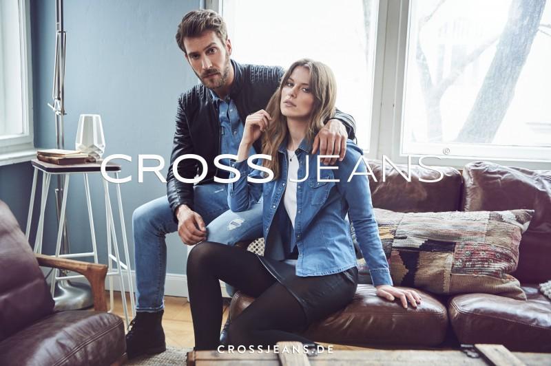 Jeans in Übergröße und Überlänge online kaufen 6626faea8d