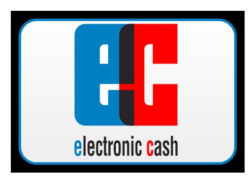 EC - Kartenzahlung