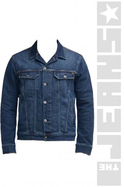 3309 New York Jacket Stone