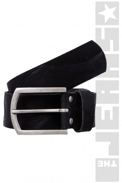 Gürtel 0385K-Black