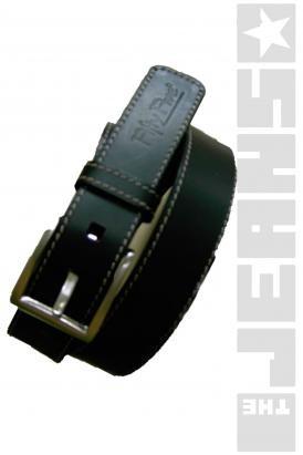 Gürtel FF2-2007