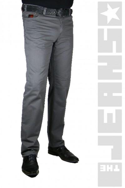 305-Classic Grau