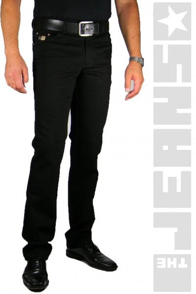 606-Comfort Blackblack