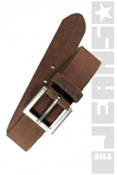 Gürtel 9598 Braun