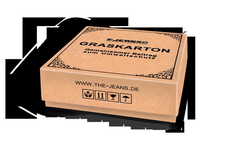 Graskarton