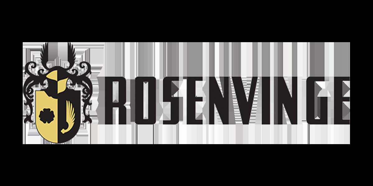 Rosenvinge