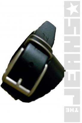 Gürtel FF5-2002
